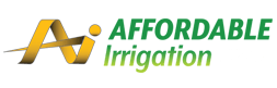 Affordable Irrigation USA